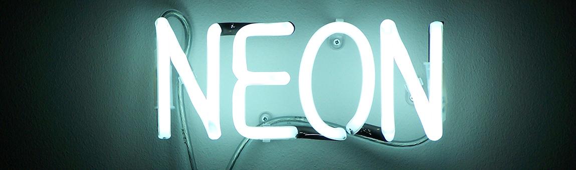 neon-signs-london